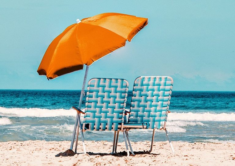 How much do you really need for dream retirement?