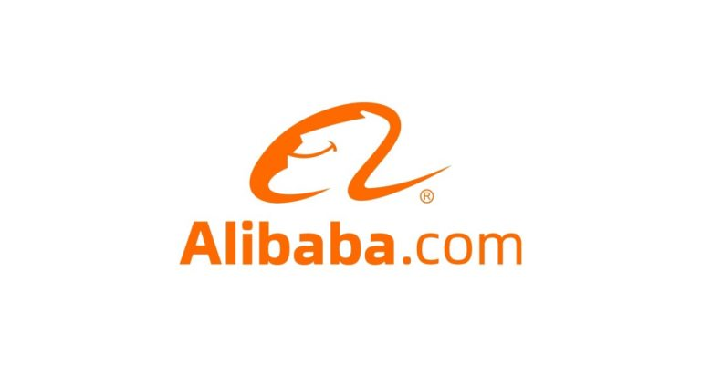 My Thoughts On Alibaba (HKG:9988) — Beware, Long Post Ahead.