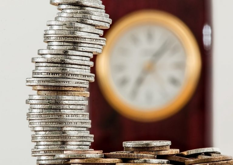 Best savings accounts 2021: Highest interest rates for working adults