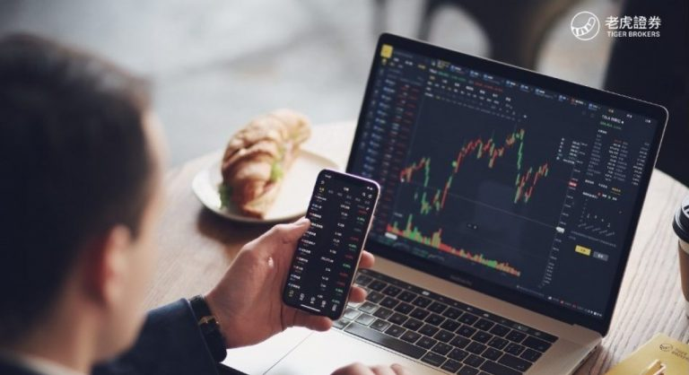 Addressing the need for data and speed – Tiger Brokers forms strategic partnerships and launches 'Fund Mall', a one-stop-shop for investing in global mutual funds