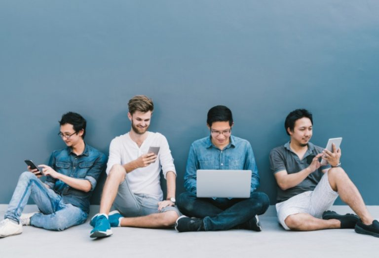Millennial Money: How to invest? What do I even invest in?