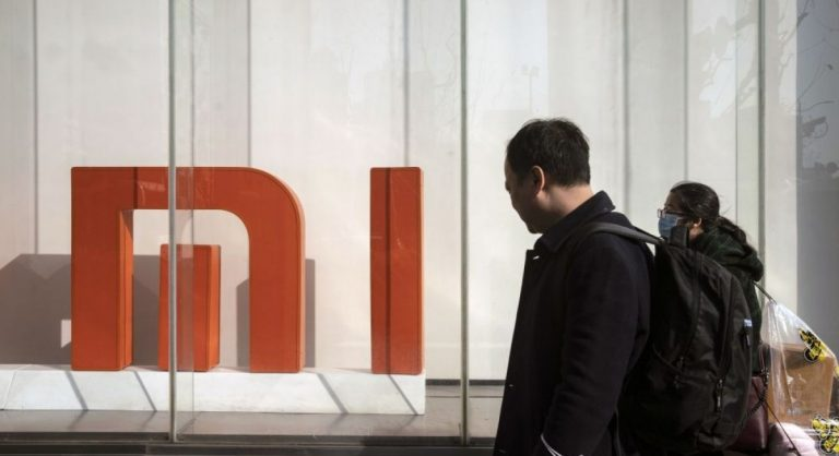 Xiaomi share price jumps after unveiling HK$10 bil share buyback plan