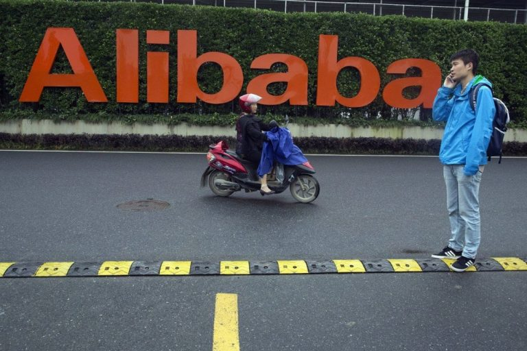 Alibaba Cloud launches its first personal cloud product, challenging Baidu and Tencent