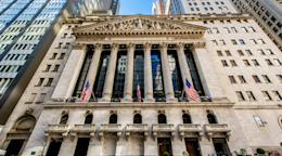 Stock market news live updates: Stock futures trade mixed with tech stocks under pressure