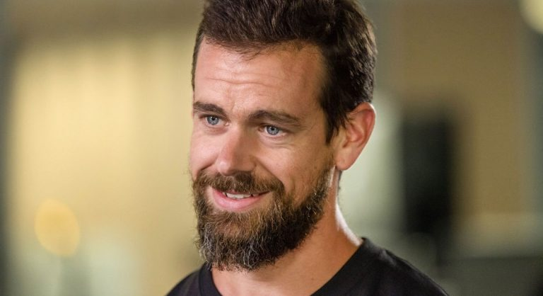 Bitcoin changes everything 'for the better': Square Inc CEO Jack Dorsey