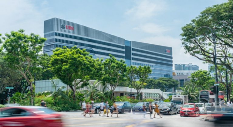 Suntec REIT divests stake in 9 Penang Road property for $295.5 mil
