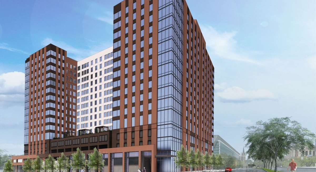 Ascott and Ascott Residence Trust to jointly develop student accommodation in the US for US$109.9 mil
