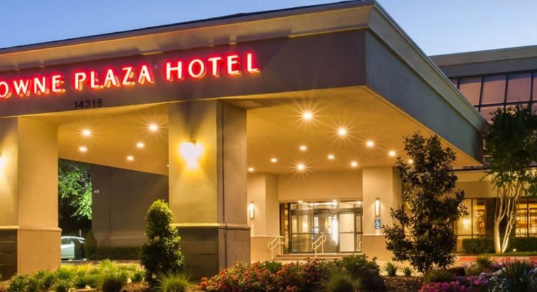 As Eagle Hospitality Trust's Chapter 11 sale completes, recovery unlikely for unitholders