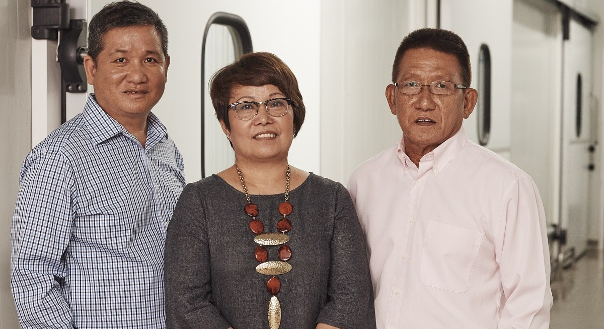 OTS Holdings IPO 8.4 times subscribed